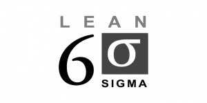 Six Sigma, Six Sigma Brain Dumps, Six Sigma Braindumps, Six Sigma Certificafion, Six Sigma Exam, Six Sigma Exam Cost, Six Sigma practice exam, Six Sigma Requirement, Six Sigma Salary, Six Sigma study guide, Six Sigma Training, What is Six Sigma