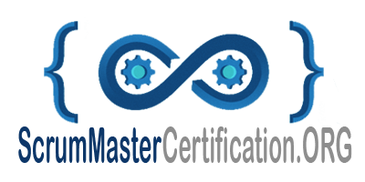 ScrumMasterCertification